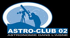astroclub